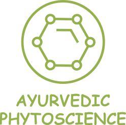 Ayurvedic phytoscience