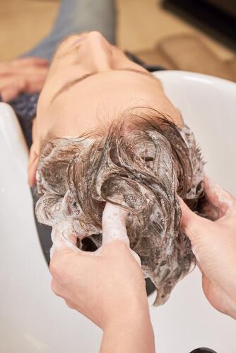 Etwas Neues genug Shampoo gegen Schuppenflechte | Ruehe Healthcare &KA_56